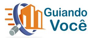 Guiando Você – Guia de locais turísticos no Brasil, turismo, passeios, praias, hotel, pousada e comércio em geral